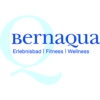 BA_ErlebnisbadFitnessWellness_Logo_D_cmyk_Q15