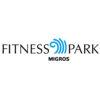 Fitnesspark Logo