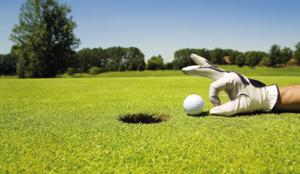 Migros Golf Schnupperkurs bei der Migros
